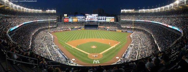 New_Yankee_Stadium_panorama